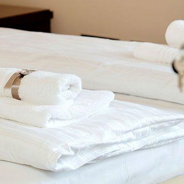 quantock_laundry_hotels